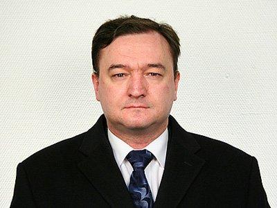 Российские счета арестованы во Франции по делу о хищениях, раскрытых Магнитским