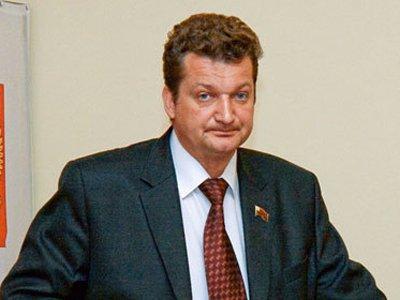 """Депутат, выступивший против льгот """"недобитым"""" узникам концлагерей, не смог избежать суда"""