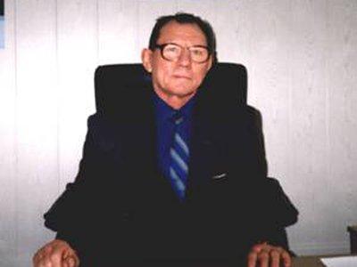 Осужден 73-летний ректор Института коммерции и права, получивший 80 000 руб. от отчисленной студентки
