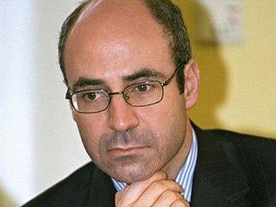 Высокий суд Лондона вызвал Браудера ответить замахинации в Российской Федерации
