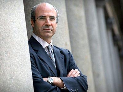 Конкурсного управляющего судят за преднамеренное банкротство компании Уильяма Браудера