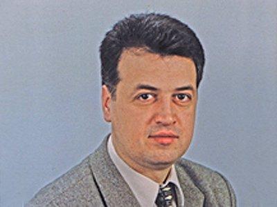 """Возбуждено еще одно дело на гендиректора """"Тольяттиазота"""", лишившего акционеров $550 млн"""