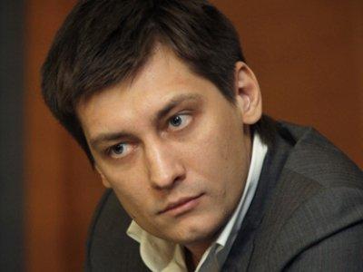 Депутат-оппозиционер пожаловался Лебедеву на ограничение доступа к правосудию
