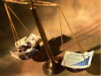 Секреты победы в международных арбитражах сегодня – руководство для юриста корпорации