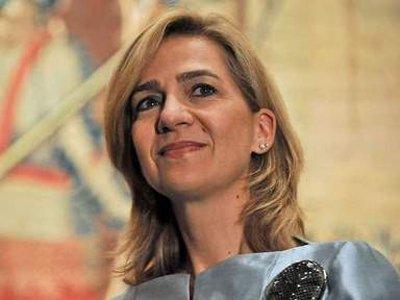 Испанские адвокаты потребовали оштрафовать принцессу Кристину на 170 000 евро