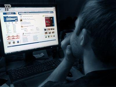 """Пользователь соцсети """"Мой мир"""" приговорен к исправработам за публикацию интимных фото знакомой"""