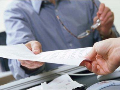 Главу юрфирмы судят за не оказанные клиентам юруслуги на 1 млн руб.