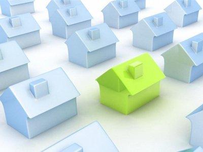 Собственники жилья не будут отвечать за благоустройство своих домов