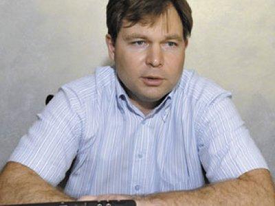 Руководитель столичного стройуправления за хищение 180 млн руб. у обманутых дольщиков получил 6,5 года