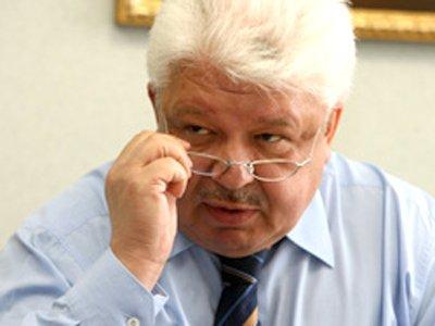 Ученый совет МГУ не смог выбрать нового декана юридического факультета