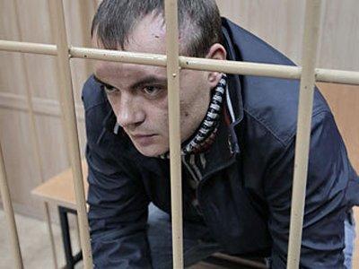 Камера-фантом подтверждает вину Алексея Русакова в ДТП, где погибла Марина Голуб