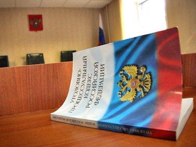 В комитете Кудрина представили проект реформы УПК