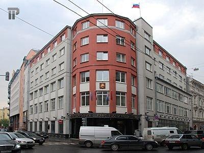 В Москве вводится новый ежемесячный сбор с владельцев квартир