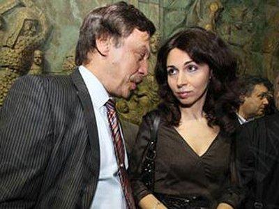 Осуждены хулиганы, обстрелявшие из травматики дочь и зятя Михаила Барщевского