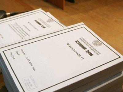 Из УПК предлагается убрать лазейки для адвокатов, позволяющие растягивать сроки ознакомления с делом