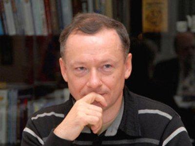 Освобожден из СИЗО профессор-правозащитник Михаил Савва, арестованный накануне доклада в СПЧ