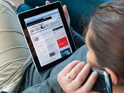 """Суд утвердил штраф """"Дому.ru"""" за рекламу """"самого быстрого"""" интернета в городе, оскорбившую конкурентов"""