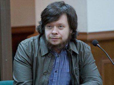 Организатора беспорядков наказали мягче, чем участника