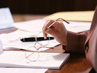 Госдуме предложили приравнять арбитражных управляющих к оценщикам