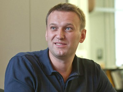 """Навальный не явился на свой процесс из-за опасения изменения меры пресечения на """"более строгую"""""""