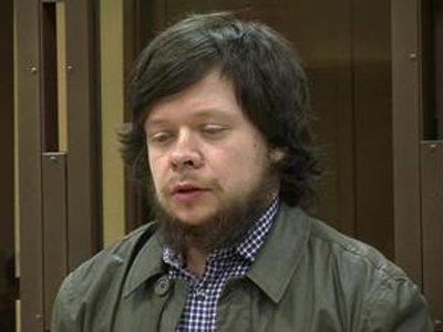 """Оппозиционер Константин Лебедев, отказавшийся от """"жизни за счет иностранных правительств"""", получил УДО"""