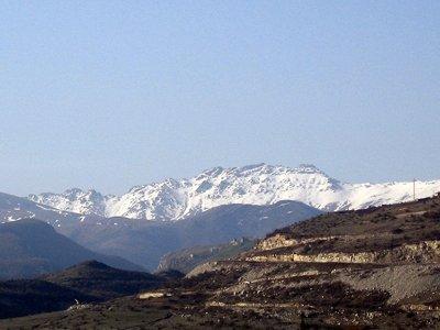 Правительство Армении поддержало законопроект о независимости Карабаха