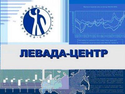 """Левада-центр"" оспорит в суде статус НКО-иноагента"