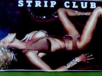 Лесбиянка из Калифорнии подала иск против стрип-клуба, куда ее не пустили без мужчины