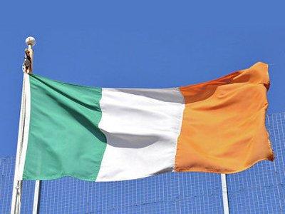 """Ирландия просит ЕСПЧ пересмотреть решение по делу """"людей с мешками на голове"""""""