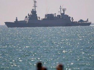 ФСБ добилась осуждения бизнесмена на 2,5 года за хищение средств Северного флота