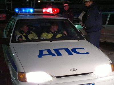 Апелляция простила водителя, который не остановился по требованию инспектора, издававшего не те звуки
