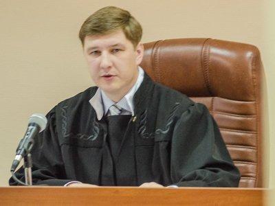 Судья отказал Навальному в вызове 13 свидетелей защиты, дав повод адвокату говорить о пристрастности