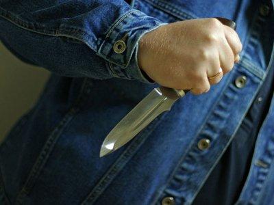 Осужден молодой человек, зарезавший знакомого судмедэксперта его же коллекционным ножом