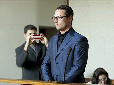 Оскар Писториус нанял американских судмедэкспертов для защиты в деле об убийстве его девушки