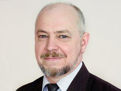 Константин Сасов