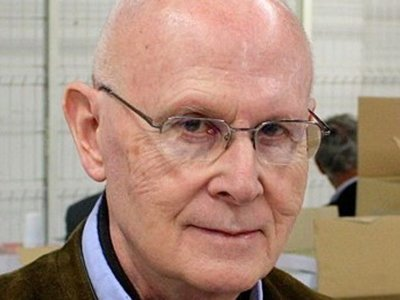 Французский историк застрелился в соборе Нотр-Дам в знак протеста против легализации однополых браков