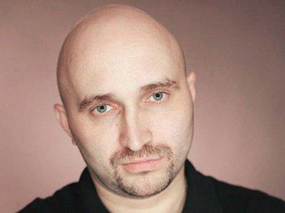 Суд, отказавший в аресте активиста ФАР Коровина по уголовному делу, арестовал его на 10 суток по административному