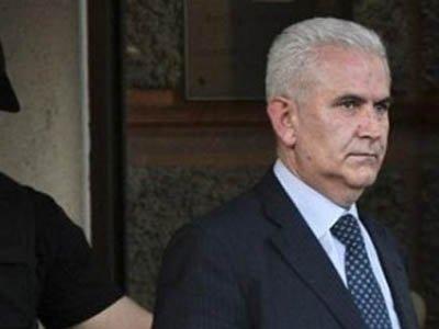Конституционный суд Боснии и Герцеговины отпустил на свободу президента страны