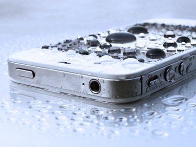 Apple дали трехдневную отсрочку для ответа ФБР по взлому iPhone террориста