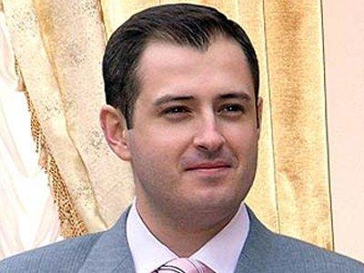 Суд освободил по УДО бывшего мэра Тамбова, получившего 9,5 года за похищение в Москве человека