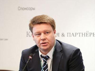 РАА рассказала, что плохого и хорошего в проекте реформы третейских судов