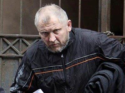 Экс-депутату Госдумы от ЛДПР Глущенко предъявлено обвинение в организации убийства Галины Старовойтовой