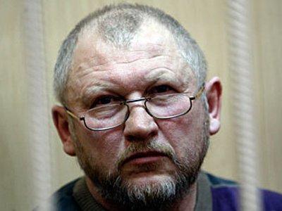 Экс-депутату Госдумы Глущенко за убийство Галины Старовойтовой добавили 13 лет к предыдущему сроку