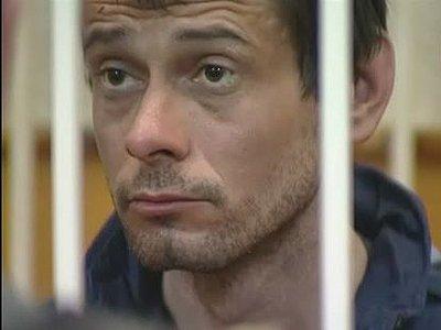 """""""Белгородского стрелка"""" отдали под суд, не установив мотивы, из-за которых он убил 6 человек"""
