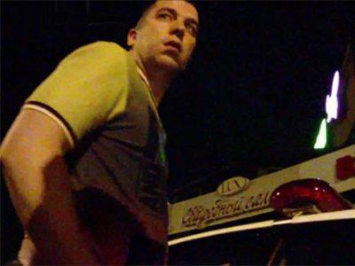 """Водитель, """"испортивший съемкой репутацию"""" сотрудника ГИБДД, выплатит ему по решению суда 75000 руб."""