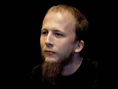 Основателя Pirate Bay признали виновным по крупнейшему в Дании делу о хакерстве