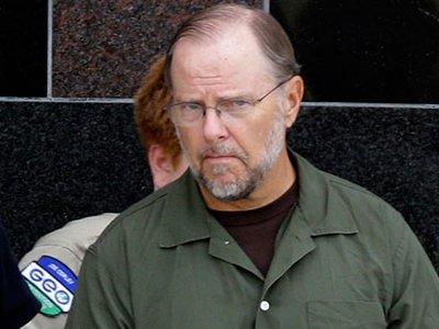 Судья сократил на 10 лет тюремный срок бывшему главе Enron