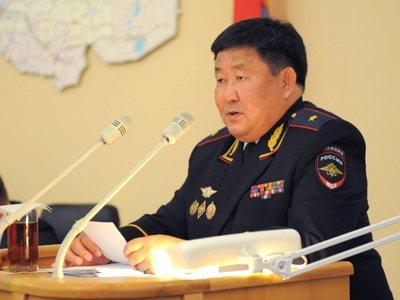 Сын главы регионального подразделения МВД решил перейти из прокуратуры в судьи