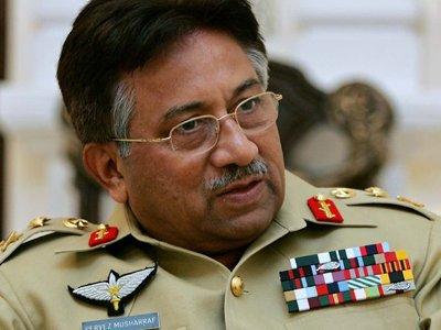 Суд Пакистана повторно рассмотрит дело об убийстве Беназир Бхутто