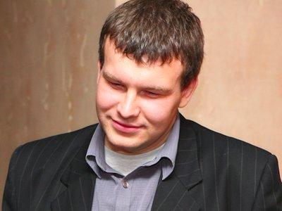 Судья помогла прокурорам мотивировать продление домашнего ареста Николаю Кавказскому